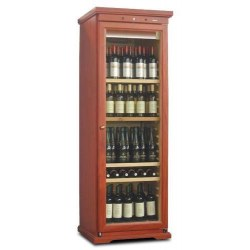 Шкаф винный Mondial Elite WINE WOOD PR 40 LS